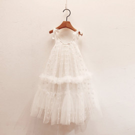 [La Clarte Atelier] kids atelier 130 _ Baby clothes, children's clothes, baby dresses, kids dress _ Made in KOREA