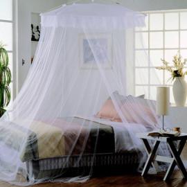 [Gallery Deco] Euraffian Style Canopy Mosquito Net Angel