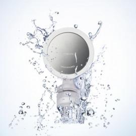 [VITASPA] The Antibiotic Ball Shower Head_Sterilization 99.9%, antibacterial ceramic balls - Hard Water Softener - Chlorine & Flouride Filter - Universal Shower System  _ Made in KOREA