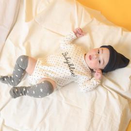 [BABYBLEE] D17211_Babyblee Suit for Infants, Cotton 100%, Made In Korea, Kids