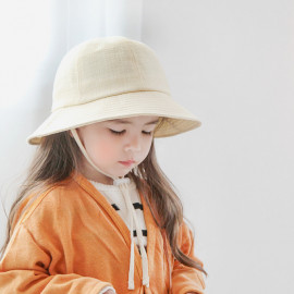 [BABYBLEE] A20505 _ New Daily Bucket Hat, Beach Hat, Infant Hat, Kids Hat _ Made in KOREA