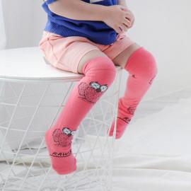 [BABYBLEE] F20101 BF Infant Long Socks, Children Socks, Kids Socks _ Made in KOREA