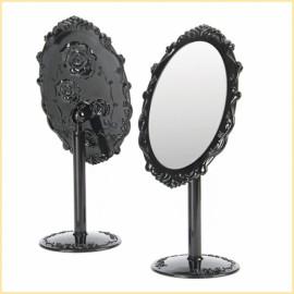 [Star Corporation] HM-601 _  Mirror, Tabletop Mirror, Fashion Mirror