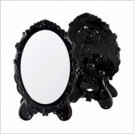[Star Corporation] HM-606 _ Mirror, Tabletop Mirror, Fashion Mirror