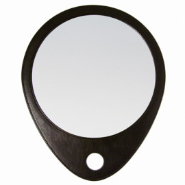 [Star Corporation] HM-949 Rear View Mirror _ Mirror, Hand Mirror, Fashion Mirror, Wall Hanging Mirror