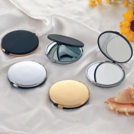 [Star Corporation] ST-301 _ Mirror, Hand Mirror, Fashion Mirror, Portable Mirror, Folding Mirror
