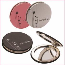[Star Corporation] ST-308 Compact Mirror _ Mirror, Hand Mirror, Fashion Mirror, Portable Mirror, Folding Mirror