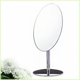 [Star Corporation] ST-314N _ Mirror, Tabletop Mirror, Flexible Mirror,  Fashion Mirror