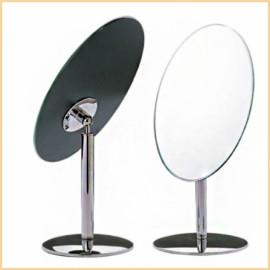 [Star Corporation] ST-315N _ Mirror, Tabletop Mirror, Fashion Mirror