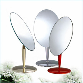[Star Corporation] ST-316 _ Mirror, Tabletop Mirror, Fashion Mirror