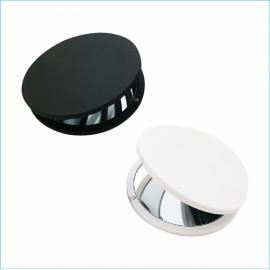 [Star Corporation] ST-348 Circular Hand Mirror _ Mirror, Hand Mirror, Magnifiing Mirror, Double Used Mirror, Fashion Mirror, Portable Mirror