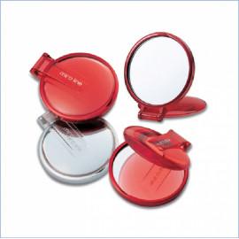 [Star Corporation] ST-353 _ Mirror, Hand Mirror, Fashion Mirror, Portable Mirror, Folding Mirror