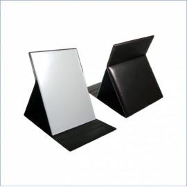 [Star Corporation] ST-453L _ Mirror, Tabletop Mirror, Fashion Mirror, Portable Mirror