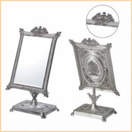 [Star Corporation] ST-534 _ Mirror, Tabletop Mirror, Fashion Mirror