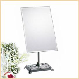 [Star Corporation] ST-537 _ mirror, tabletop mirror, fashion mirror