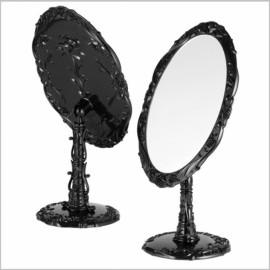[Star Corporation] ST-603 Rose Table Mirror _ Mirror, Tabletop Mirror, Fashion Mirror