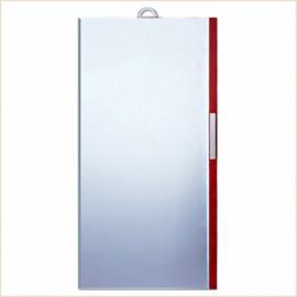 [Star Corporation] ST-927-22 Wall Hanging Mirror _ Mirror, Fashion Mirror, Wall Hanging Mirror