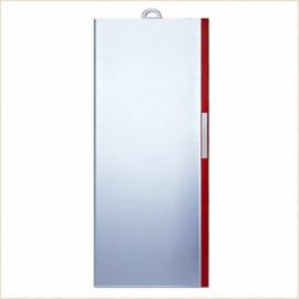 [Star Corporation] ST-927-33 Wall Hanging Mirror _ Mirror, Fashion Mirror, Wall Hanging Mirror