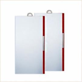 [Star Corporation] ST-927-50 Wall Hanging Mirror _ Mirror, Fashion Mirror, Wall Hanging Mirror