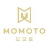 (주)모모토 / MOMOTO