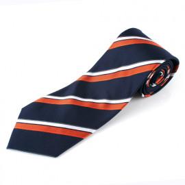 [MAESIO] GNA4418 Normal Necktie 8.5cm 1Color _ Mens ties for interview, Suit, Classic Business Casual Necktie