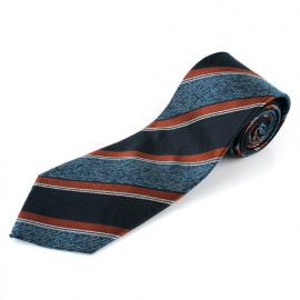 [MAESIO] GNA4421 Normal Necktie 8.5cm 1Color _ Mens ties for interview, Suit, Classic Business Casual Necktie