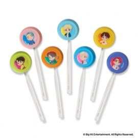 [Airtec] TinyTAN, Portable Toothbrush Sterilizer, BTS _ Made in KOREA