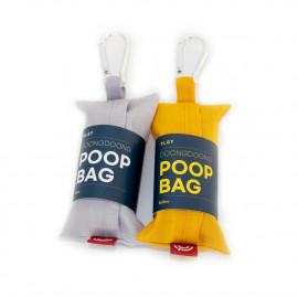 [FLOT] Pet Poop Bag Dispenser _ Pet Accessories, Companion Animal Supplies, Made In Korea