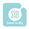 (주)에스투비코퍼레이션/S2B Corp.