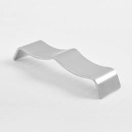 [HAEMO] Spoon Support  _ Reusable Stainless Steel Korean Chopstix Spoon Tableware Home, Kitchen or Restaurant,Made in korea,