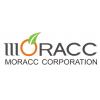 (주)모락/MORACC