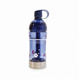 [AriSaem] LOHAS WP-1200 _ Mineral Alkali Water Bottle, hydrogen water generator, Made in Korea