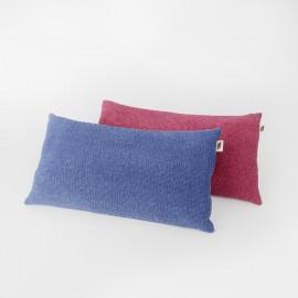 [ECOUS] Buckwheat Cervical Pillow _For Good Sleeping, Korean Bongpyeong Buckwheat, Made in Korea